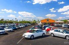 4 lời khuyên hữu ích giúp bạn bán xe ô tô cũ giá hời