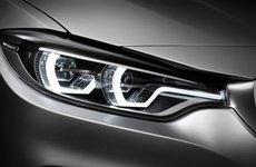 Đèn pha xe hơi ngày càng hiện đại nhưng có thật sự tốt?