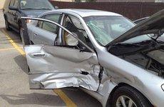 Kinh nghiệm mua bảo hiểm thân vỏ xe hơi chính xác và an toàn nhất