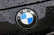 Tìm hiểu các cấp độ tự hành trên xe BMW