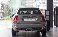 Ngược BMW, Thaco bất ngờ tăng giá xe Mini cao nhất lên đến 200 triệu đồng