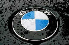 Xe hơi BMW sẽ có phong cách thiết kế mới độc đáo và khác biệt hơn