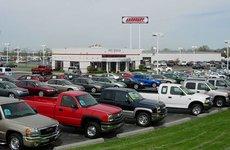 Các loại thuế phí cần nộp khi mua ô tô cũ