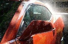 8 bộ phận xe ô tô có thể dễ dàng kiểm tra tại nhà