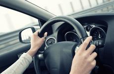 5 dấu hiệu nguy hiểm cần lưu ý của xe hơi