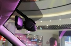 Mới mua xe lần đầu cần chú ý đến các thiết bị quan trọng này