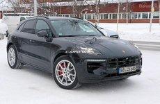 Sắp bị khai tử nhưng động cơ dầu vẫn sẽ xuất hiện trên Porsche Cayenne, Macan 2019