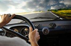 Kinh nghiệm lái xe cực hay giúp tiết kiệm nhiên liệu