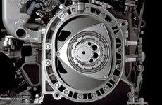 Mazda xác nhận ngày trở lại của động cơ quay