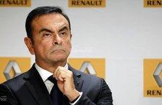 Liên minh Renault, Nissan và Mitsubishi đặt mục tiêu cho tương lai