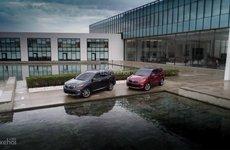 Kia Sorento 2019 bản nâng cấp có giá 594 triệu đồng tại Mỹ