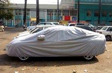 Kinh nghiệm chăm sóc và bảo dưỡng ô tô mùa nắng nóng