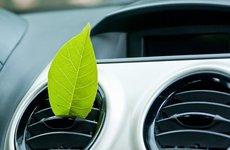 Bí kíp chăm sóc xe ô tô trong thời tiết nồm ẩm