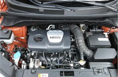 Các bộ phận gây ảnh hưởng đến công suất của xe mà tài xế nên chú ý