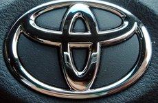 Top 10 sự thật thú vị về Toyota