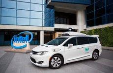 Waymo tuyên bố không thu thập thông tin người dùng thông qua dịch vụ ô tô tự hành