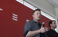Tesla Model 3 đang dần hồi phục tiến độ sản xuất