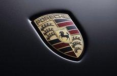 Porsche cân nhắc việc sử dụng nhiên liệu xanh, bền vững