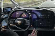 Toyota: Xe tự lái nên có thêm cấp độ