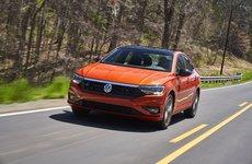 Xe hiệu suất cao Volkswagen Jetta GLI sẽ ra mắt trong vòng 1 năm tới