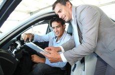 Kinh nghiệm sử dụng bảo hiểm thân vỏ ô tô 'hời' nhất
