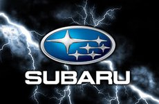 Mẫu xe Plug-In Hybrid mới của Subaru sẽ mang tên Evoltis