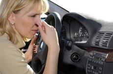 Những hỏng hóc thường gặp trên điều hòa ô tô và cách khắc phục