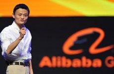 Sau Baidu, Alibaba cũng gia nhập thị trường xe tự lái