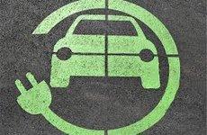 Xe điện sẽ 'sạch' hơn 30-70% và dẫn đầu thị trường trong tương lai