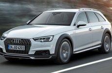 Không giải quyết triệt để, Audi tiếp tục triệu hồi cả triệu xe vì lỗi cháy nổ