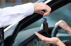 Thuê xe tự lái: Ưu và nhược điểm