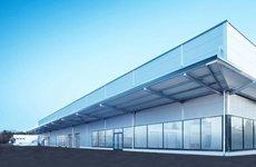 BMW mở nhà máy sản xuất linh kiện ô tô theo công nghệ in 3D tại Đức