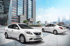 Điểm mặt những mẫu ô tô tăng giá đầu tháng 5 tại Việt Nam: Mitsubishi Outlander tăng cao nhất