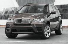Có nguy cơ cháy nổ, BMW, MINI và Rolls-Royce triệu hồi hơn 50.000 xe