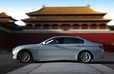 Vì sao người Trung Quốc 'quay lưng' với xe nội địa?