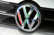 Tiếp tục dính lỗi, Volkswagen triệu hồi 410.000 xe do hư dây an toàn