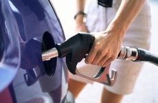Những quan niệm sai lầm về tiết kiệm nhiên liệu mà tài xế Việt thường ngộ nhận