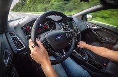 21 kinh nghiệm lái xe giúp tiết kiệm nhiên liệu ô tô