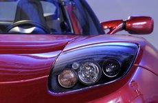 Tesla Model 3 có thêm 2 động cơ mới