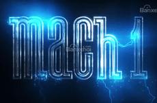 Ford Mach 1 sẽ chia sẻ nền tảng với Escape mới