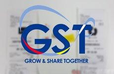 Bỏ thuế GST, giá xe BMW và Lexus tại Malaysia đua nhau giảm mạnh