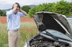 Những thói quen xấu làm giảm tuổi thọ của ắc-quy xe