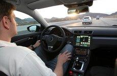 12 quy tắc ''vàng'' khi lái xe ô tô lạ để đảm bảo an toàn
