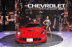 Hai triển lãm ô tô lớn nhất Việt Nam sẽ tái hợp?