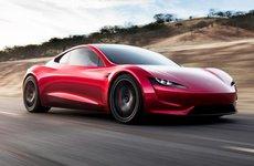 7 siêu xe điện hiệu năng ''khủng'' không nhiều người biết
