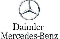 Mercedes đứng trước nguy cơ triệu hồi diện rộng do gian lận khí thải