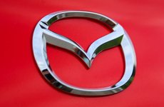 Mazda xuất xưởng chiếc xe thứ 50 triệu tại Nhật