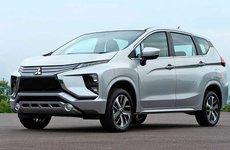Thống lĩnh thị trường Indonesia, Mitsubishi Xpander về Việt Nam liệu có làm nên chuyện?