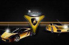 10 điều thú vị về thương hiệu siêu xe thể thao Lamborghini
