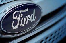 25 mẫu xe mạnh mẽ nhất mà Ford từng sản xuất